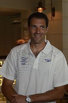 Jonathan Erlich