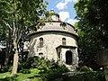 Jonathan Bowers House - Lowell, Massachusetts - DSC00157.JPG