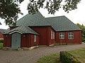 Jonsbergs kyrka 3.jpg