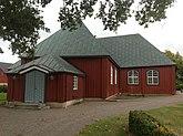 Fil:Jonsbergs kyrka 3.jpg