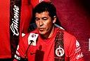 Jorge Almiron: Age & Birthday