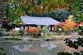 Joruriji Kizugawa Kyoto pref Japan09n.jpg