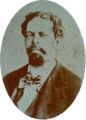 José Ángel Montero 2.png