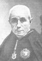 José Fernández Montaña.png