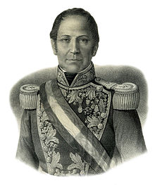 José Joaquín Prieto.jpg