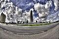 José Martí Memorial - panoramio (1).jpg