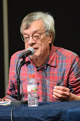 José Muñoz. Barcelona International Comic Conference 2017.jpg
