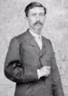José Gabriel García Dominican military, historian, politician, journalist and publicist