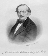 Josef Anton Maximilian Perty.jpg