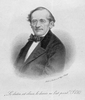 German naturalist