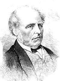 Joseph Docker by Samuel Calvert - Illustrated Australian News (1875).jpg