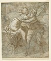 Joseph and Potiphar's Wife MET DP812295.jpg