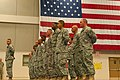 Journey's end, HHD, 93rd MP BN comes home from Cuba 140627-A-FJ979-002.jpg