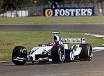 Juan Pablo Montoya 2003 Silverstone 7.jpg