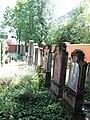 Judenfriedhof10MM.JPG