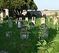Judenfriedhof - panoramio (2).jpg