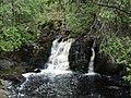 Judson Falls - panoramio.jpg
