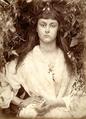 Julia Margaret Cameron Pomona.png