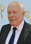 Julian Fellowes May 2014 (cropped).jpg