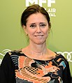 Julie Taymor Montclair 2014.jpg
