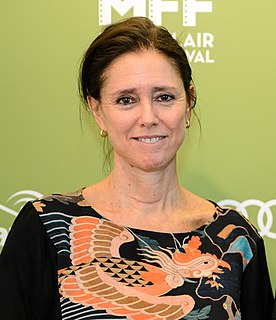 Julie Taymor American film and theatre director and writer