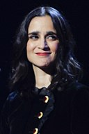 Julieta Venegas: Alter & Geburtstag