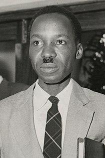 Julius Nyerere cropped.jpg