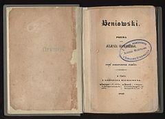 https://upload.wikimedia.org/wikipedia/commons/thumb/3/30/Juliusz_S%C5%82owacki_Beniowski.jpg/240px-Juliusz_S%C5%82owacki_Beniowski.jpg