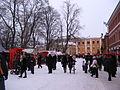 Julmarknad Gamla Stortorget lillajul 2010.jpg