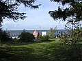 Juminda monument - panoramio.jpg