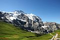 Jungfrau001.jpg