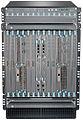 Juniper Networks SRX5800 service gateway and security appliance.jpg