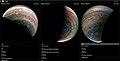 Juno - Jupiter - Arndt Stelter.jpg