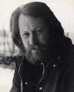 Lithuanian writer