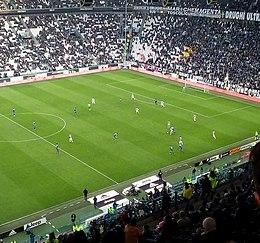 43fbf668a27a22 Unione Sportiva Sassuolo Calcio 2017-2018 - Wikipedia