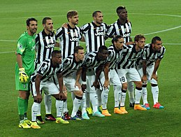e0c453d66a Juventus line-up vs Malmoe 2014.jpg