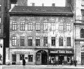 Károly (Tanács) körút 11., Budapest 1959 - Fortepan 103255.jpg