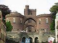 Kärnan Castle 2015 Elsinburg.jpg