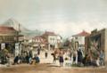 Kínai utca a 19. század közepén.png