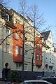 Köln-Sülz Wittekindstrasse 31-33 Bild 1 Denkmal 7503.JPG