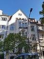Köln Stammheimer Straße 24.jpg