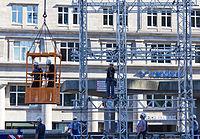 Kölner Dom - Abbau südöstliches Gerüst Nordturm-2966.jpg