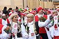 Kölner Rosenmontagszug 2013 157.JPG