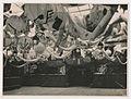 Künstlerhaus Archiv Publikation zum Gschnas-Fest Gross-Peking 29. Februar 1892.jpg