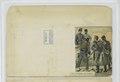 K.k. Genietruppe und Pionniere (NYPL b14896507-90380).tiff