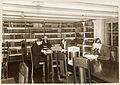 K38-012 Arendals folkebibliotek, 1915.jpg