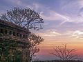KARKALA GOMATESHWARA TEMPLE-Dr. Murali Mohan Gurram (27).jpg