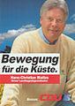KAS-Biallas, Hans-Christian-Bild-28811-2.jpg