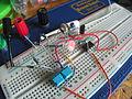 KD1JV Battery Voltage Monitor Circuit.jpg