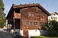 KGS 4185 Sigristenhaus «Hostettli» 4.jpg